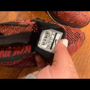 Nike Shoes - Nike Racers